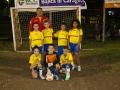 2013_Borussia.jpg