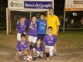 2013_Fiorentina.jpg