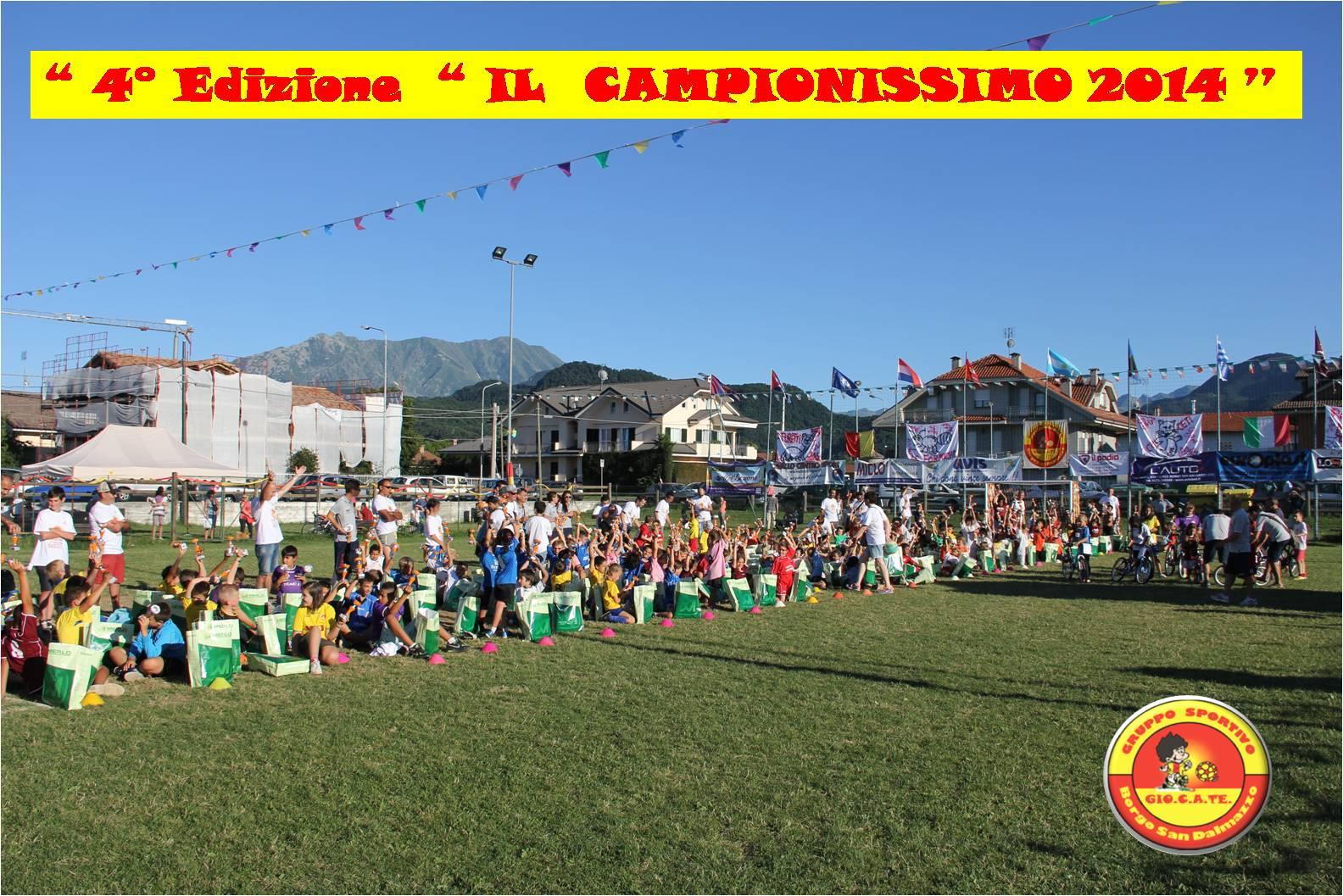 4° torneo 2014_2