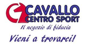 Cavallo Sport