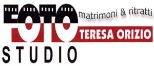 FOTO Studio Teresa Orizio