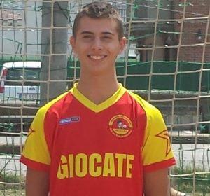 Giordano Giacomo
