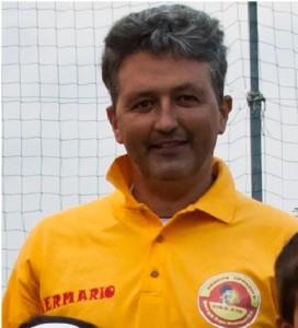 Giordno P.