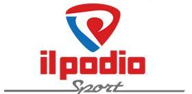 Il Podio Sport