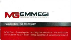 MG_EMMEGI