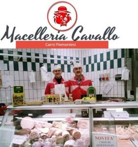 Macelleria Cavallo