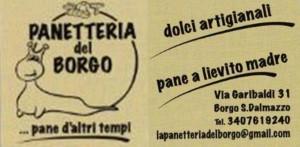 Panetteria del Bogo_00
