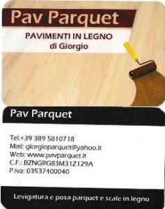 Pavparquet_00