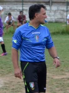 Viale Danilo