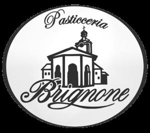 brignone_logo