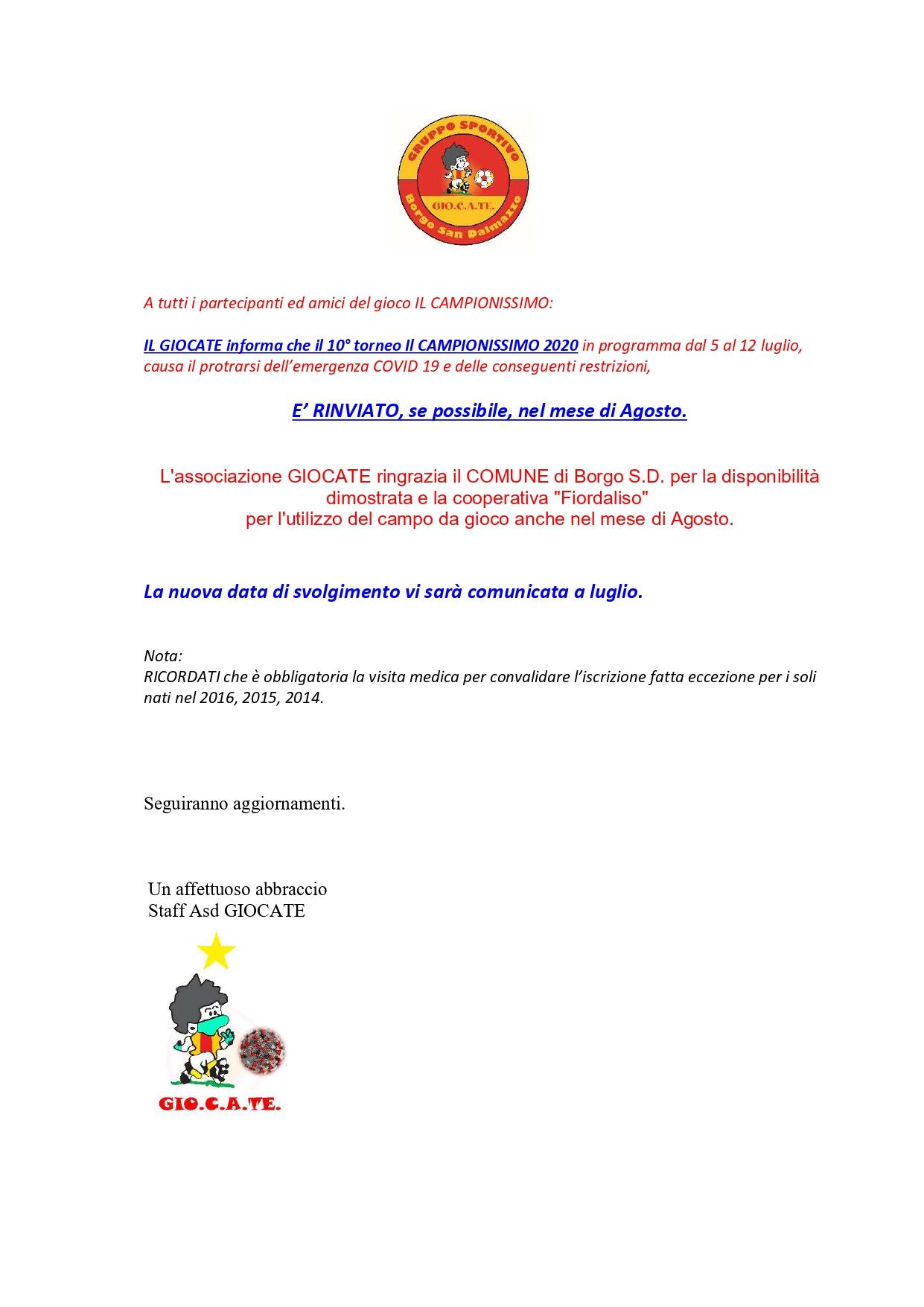 comunicato 10° torneo 2020-01_page-0001