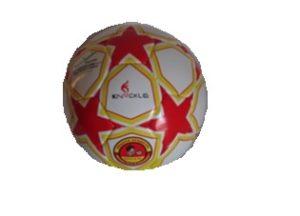 pallone giocate1