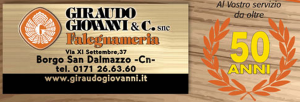 Giraudo Falegnameria-01