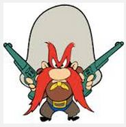 Pistoleri (1)