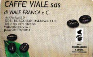 Cafè Viale