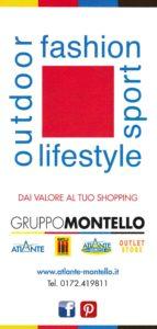Gruppo Montello