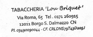 Tabaccheria Lou Briquet-02