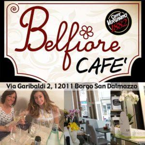 Cafè BELFIORE