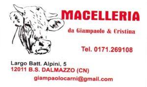 MacelleriaGianPaolo