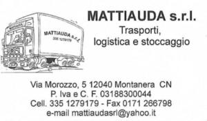 Mattiauda s.r.l.