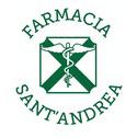 farmacia_sant'andrea