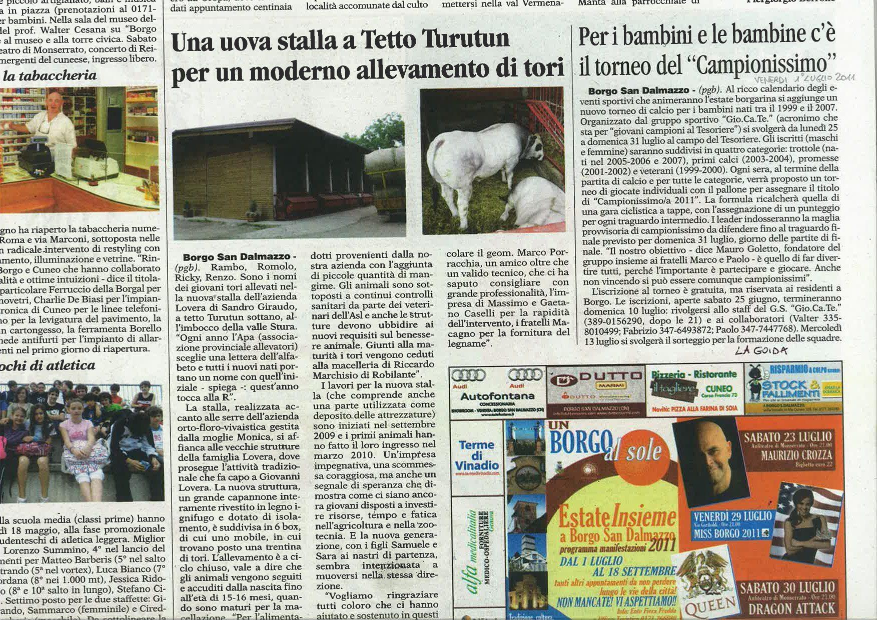 Avviso di apertuta iscrizioni Il Campionissimo 2011_page-0001